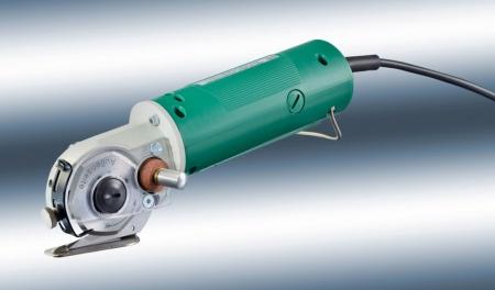 RM-F50-topcut-bullmer-rundmesser